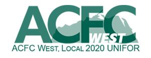 acfc2020