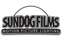 SUNDOG FILMS LTD.